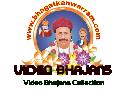 Video Bhajan